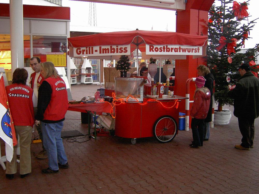 bauhhaus-weihnachtsmarkt
