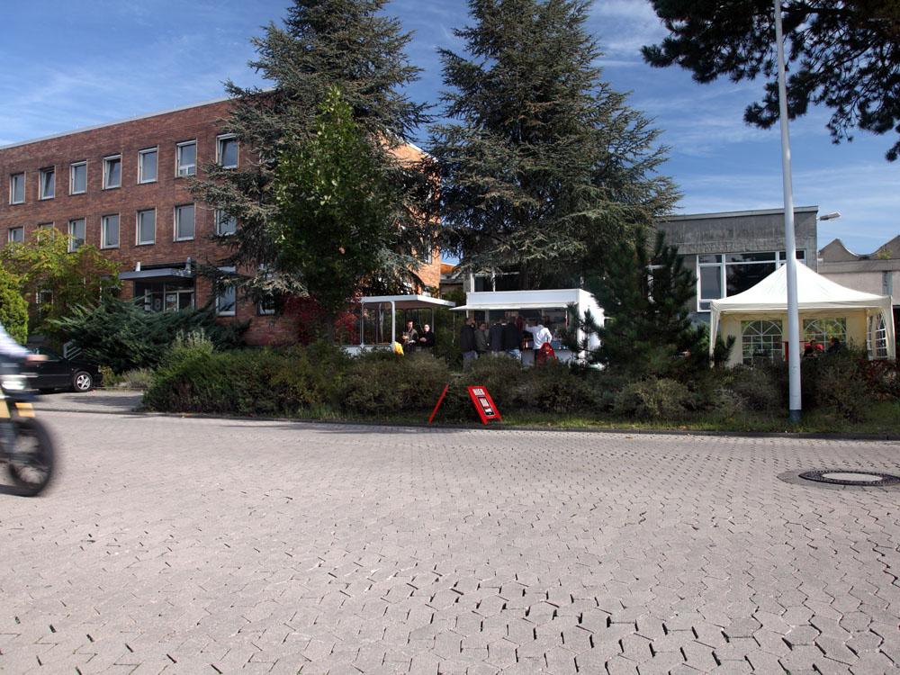 kleyerstrasse-1584