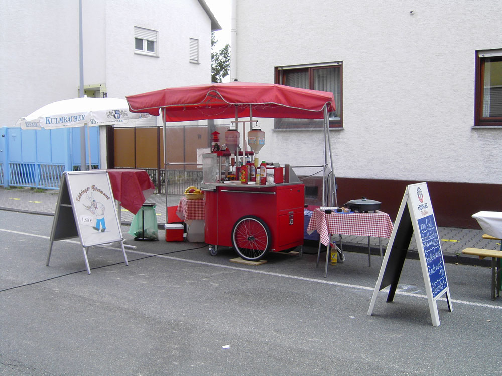strassenfest-walldorf